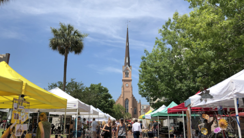 charleston-farmers-market-in-marion-square