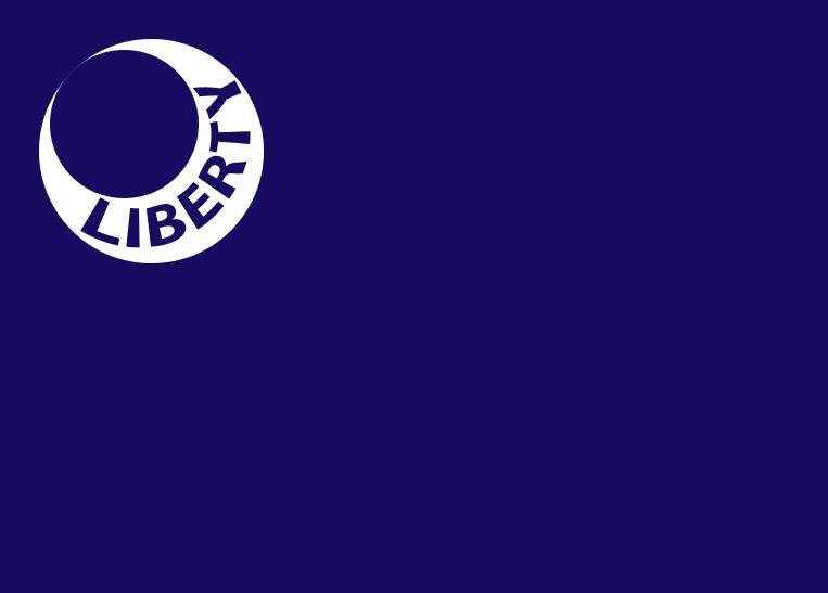 The Ft. Moultrie Flag