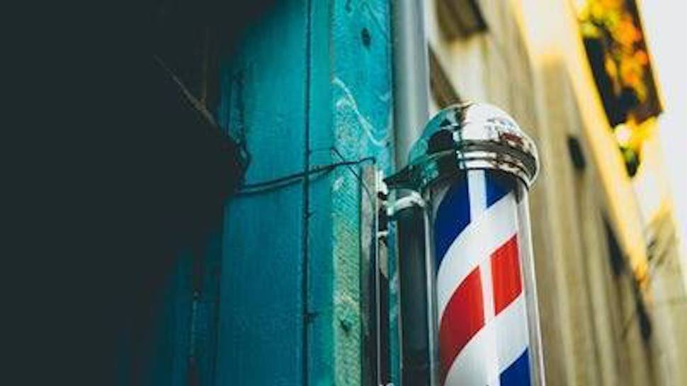 Best Barber Shops In Charleston Sc Chstoday