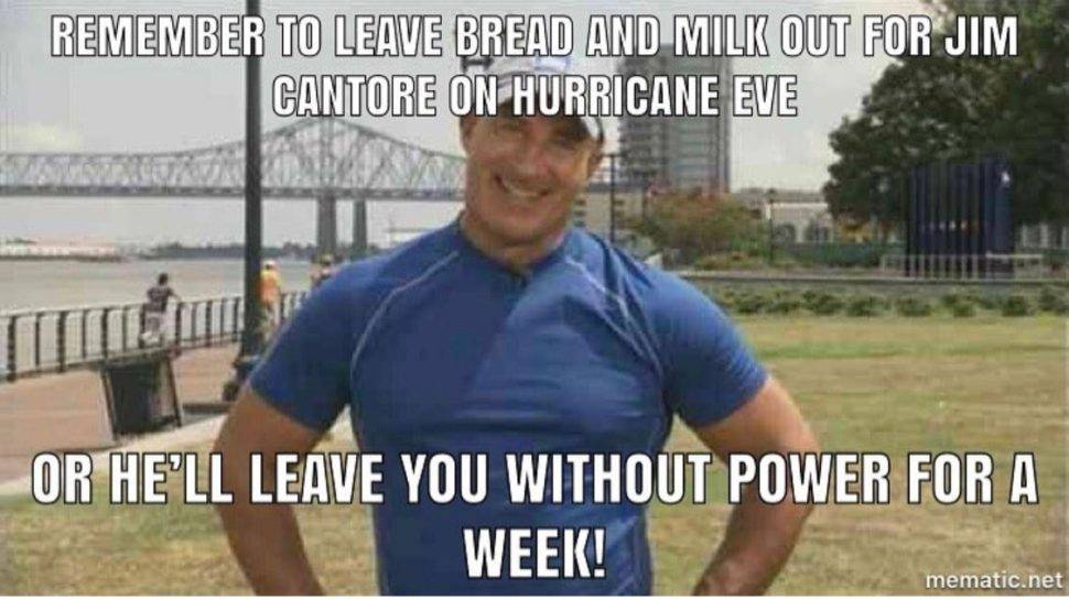 "Image result for south carolina ""florence"" meme"