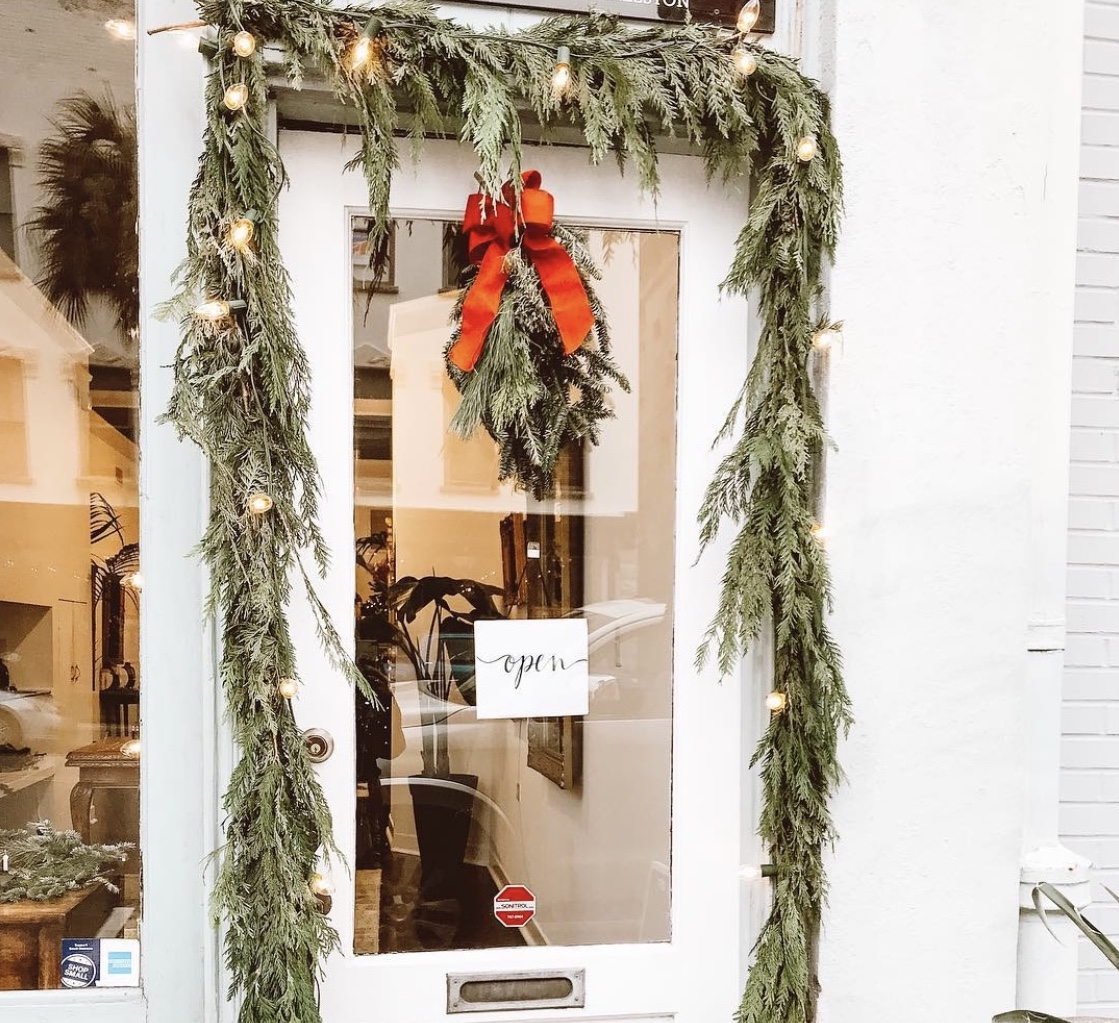 Christmas Donation Drives Charleston Sc 2021 A Local Gift Guide For The Trickiest People On Your List Chstoday