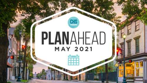 May PlanAhead Graphic | Image