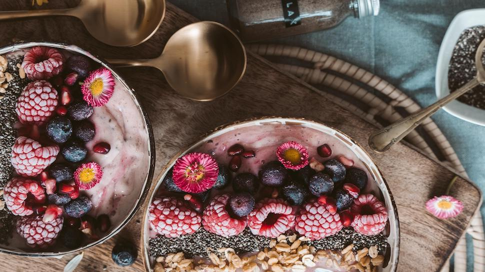 Where to find smoothies + bowls in Charleston, SC | CHStoday