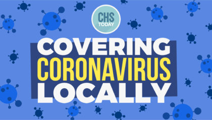 Coronavirus: The latest local updates, resources, + more